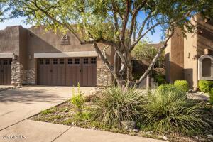 13300 E Via Linda, 2055, Scottsdale, AZ 85259