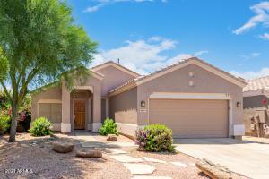 8065 E RITA Drive, Scottsdale, AZ 85255