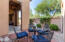 20704 N 90TH Place, 1004, Scottsdale, AZ 85255