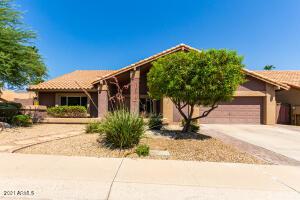 9935 E SUTTON Drive, Scottsdale, AZ 85260