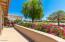 3773 N GRANITE Drive, Goodyear, AZ 85395