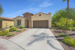 16963 W GRANADA Road W, Goodyear, AZ 85395