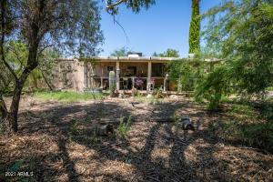 918 E PIMA Road, San Tan Valley, AZ 85140