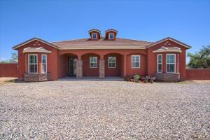 7339 N Citrus Road, Waddell, AZ 85355