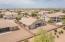 43174 W BAILEY Drive, Maricopa, AZ 85138