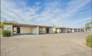 4569 W MCLELLAN Road, Glendale, AZ 85301