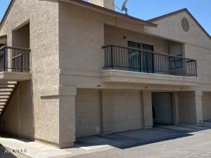 6550 N 47TH Avenue, 282, Glendale, AZ 85301