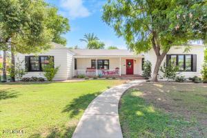 1615 N 9TH Avenue, Phoenix, AZ 85007