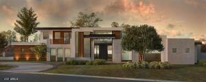 7841 N Invergordon Place, Paradise Valley, AZ 85253