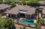 6576 E WHISPERING MESQUITE Trail, Scottsdale, AZ 85266