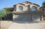 10458 E MORNING STAR Drive, Scottsdale, AZ 85255
