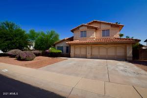 6164 E JANICE Way, Scottsdale, AZ 85254