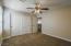 23018 N 41ST Street, Phoenix, AZ 85050