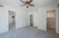 6946 E 2ND Street, Scottsdale, AZ 85251