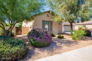 16100 W CORONADO Road, Goodyear, AZ 85395