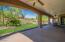 3042 W WINDSONG Drive, Phoenix, AZ 85045