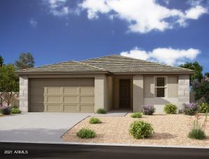 10616 S 56TH Lane, Laveen, AZ 85339