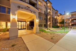 5350 E DEER VALLEY Drive, 3409, Phoenix, AZ 85054