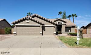 1862 S DEXTER Avenue, Mesa, AZ 85209