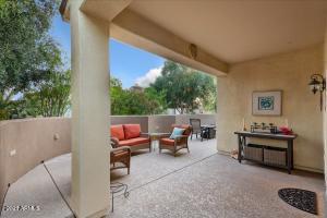 12959 W CHAPALA Drive, Sun City West, AZ 85375