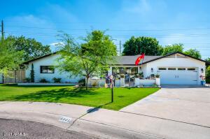 4801 E CALLE REDONDA, Phoenix, AZ 85018
