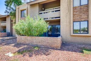 3825 E CAMELBACK Road E, 186, Phoenix, AZ 85018