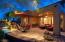 7194 E ALOE VERA Drive, Scottsdale, AZ 85266