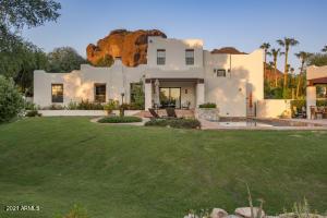 5216 N 45TH Place, Phoenix, AZ 85018