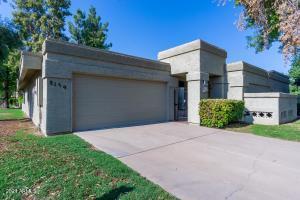 8159 E DEL CAVERNA Drive, Scottsdale, AZ 85258
