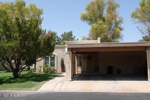 658 S 77TH Street, Mesa, AZ 85208