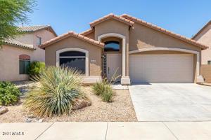 2406 W LUCIA Drive, Phoenix, AZ 85085