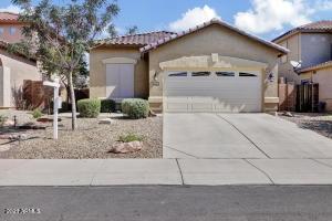 18026 W CAROL Avenue, Waddell, AZ 85355