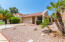 1314 W MANOR Street, Chandler, AZ 85224