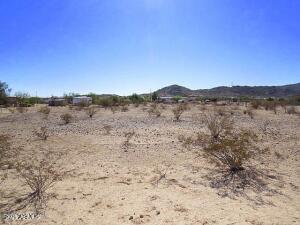 186** W Rustler Road, 0, Buckeye, AZ 85326