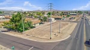 401 N 1ST Street, 7, Buckeye, AZ 85326