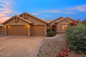 10931 N 129TH Way, Scottsdale, AZ 85259