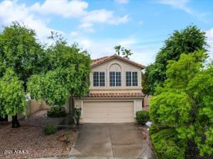 9223 E CARIBBEAN Lane, Scottsdale, AZ 85260