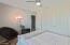 Bedroom 3!