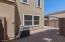 2243 S PONDEROSA Drive, Gilbert, AZ 85295