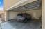 Post tension 2 car garaage!