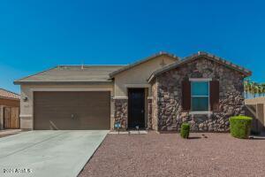 7516 W DARREL Road, Laveen, AZ 85339