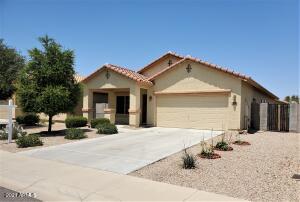 1776 W Loemann Drive, Queen Creek, AZ 85142