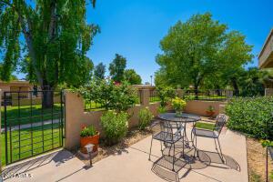 8181 E DEL CAVERNA Drive, Scottsdale, AZ 85258
