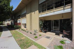 6125 E INDIAN SCHOOL Road, 107, Scottsdale, AZ 85251