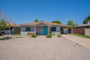 2150 W WHITTON Avenue, Phoenix, AZ 85015