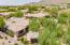 11193 N 121ST Way, Scottsdale, AZ 85259