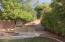 3954 E DALEY Lane, Phoenix, AZ 85050