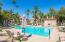 9711 E MOUNTAIN VIEW Road, 1537, Scottsdale, AZ 85258