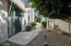 11709 E TERRA Drive, Scottsdale, AZ 85259