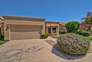 9734 W MCRAE Way, Peoria, AZ 85382